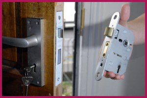 Hampton Heights WI Locksmith Store Hampton Heights, WI 414-455-0733
